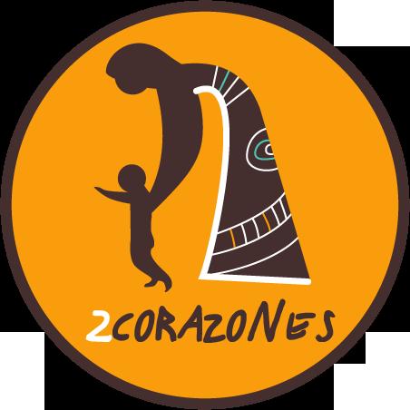 2Corazones